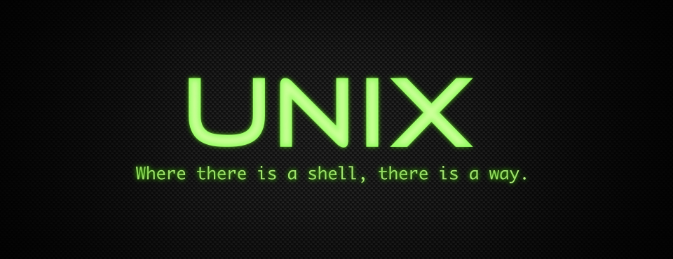 Unix – Linux « BitConnection